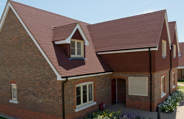 Products Page Ashmead Roofind Supplies Ltd